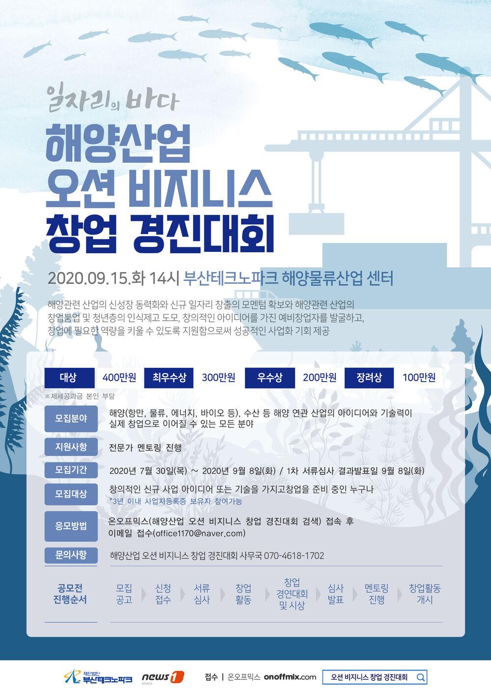 2020 해양 창업경진대회_포스터.jpg