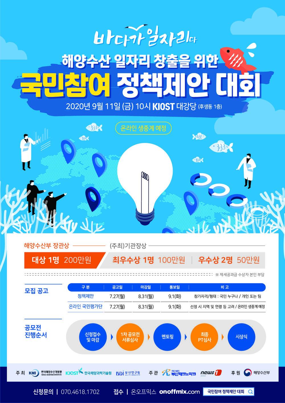 2020 해양정책제안대회_포스터.jpg