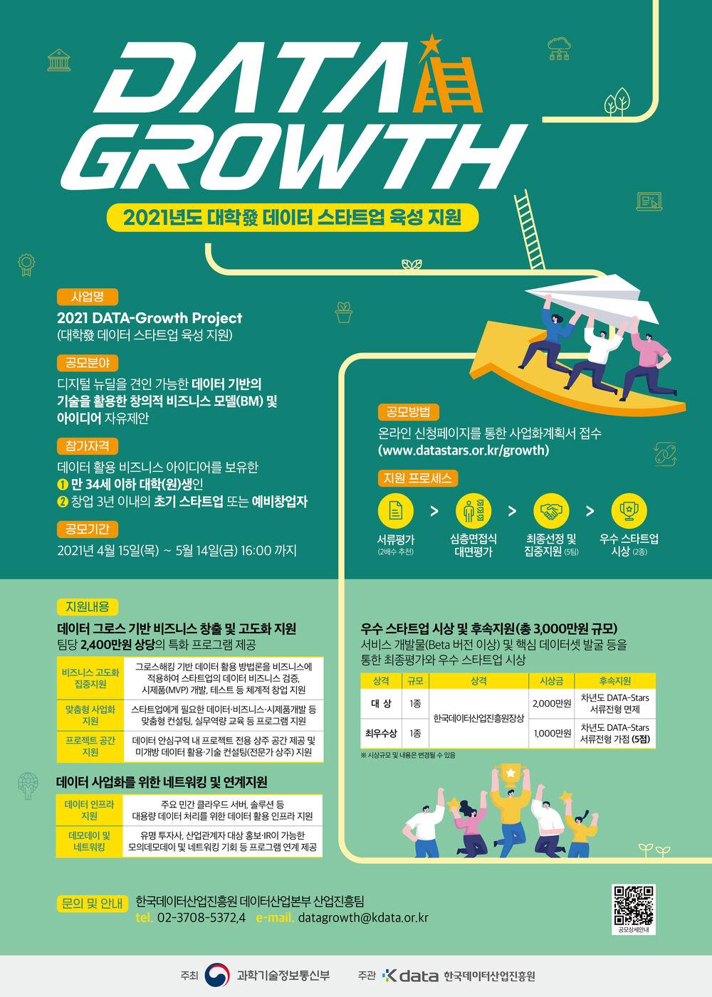 2021 DATA-Growth_포스터.jpg